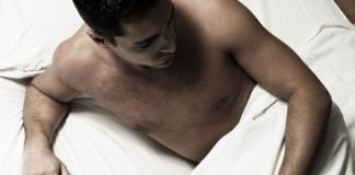 Why prostate problems and ED often go together