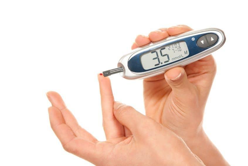 New Study: Type 2 diabetes REVERSED