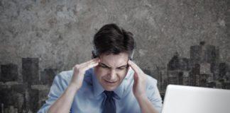 Lisuride for migraines