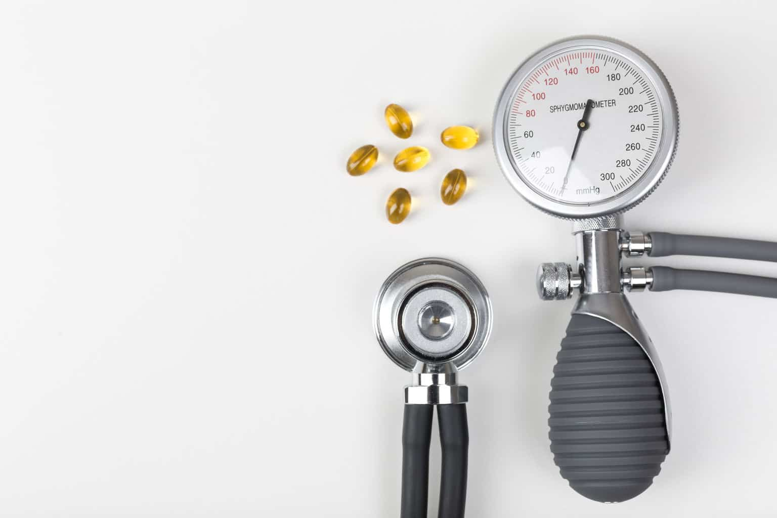 Blood pressure medications that cause ED