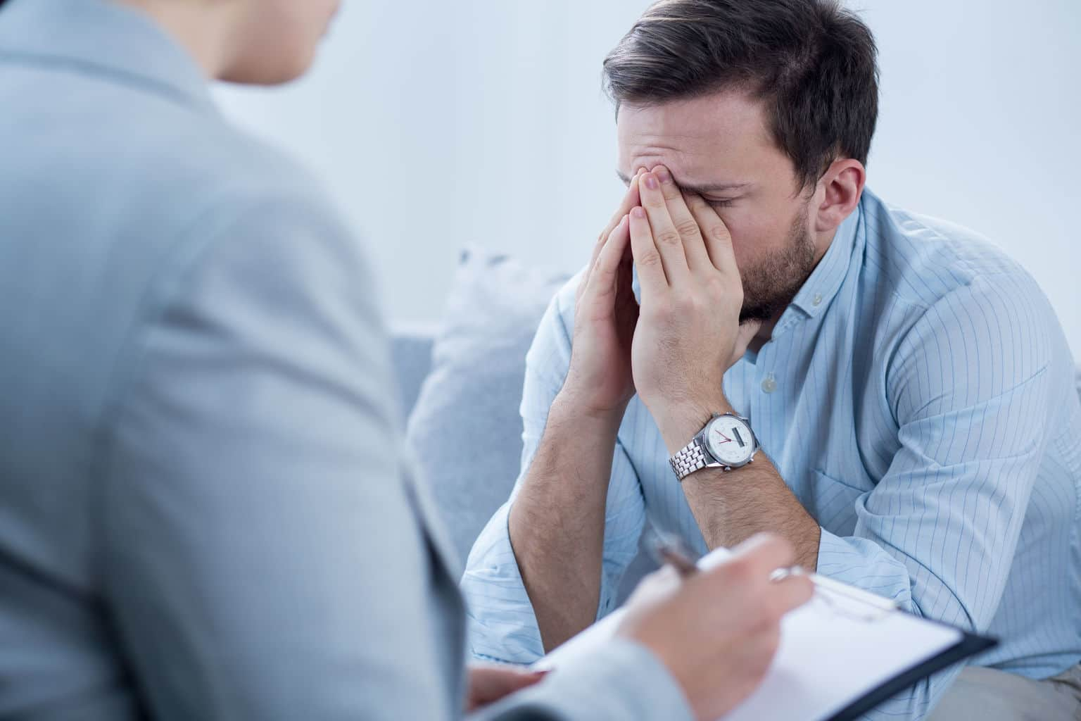 Fix penile fibrosis using these methods