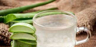 The shocking truth about Aloe Vera