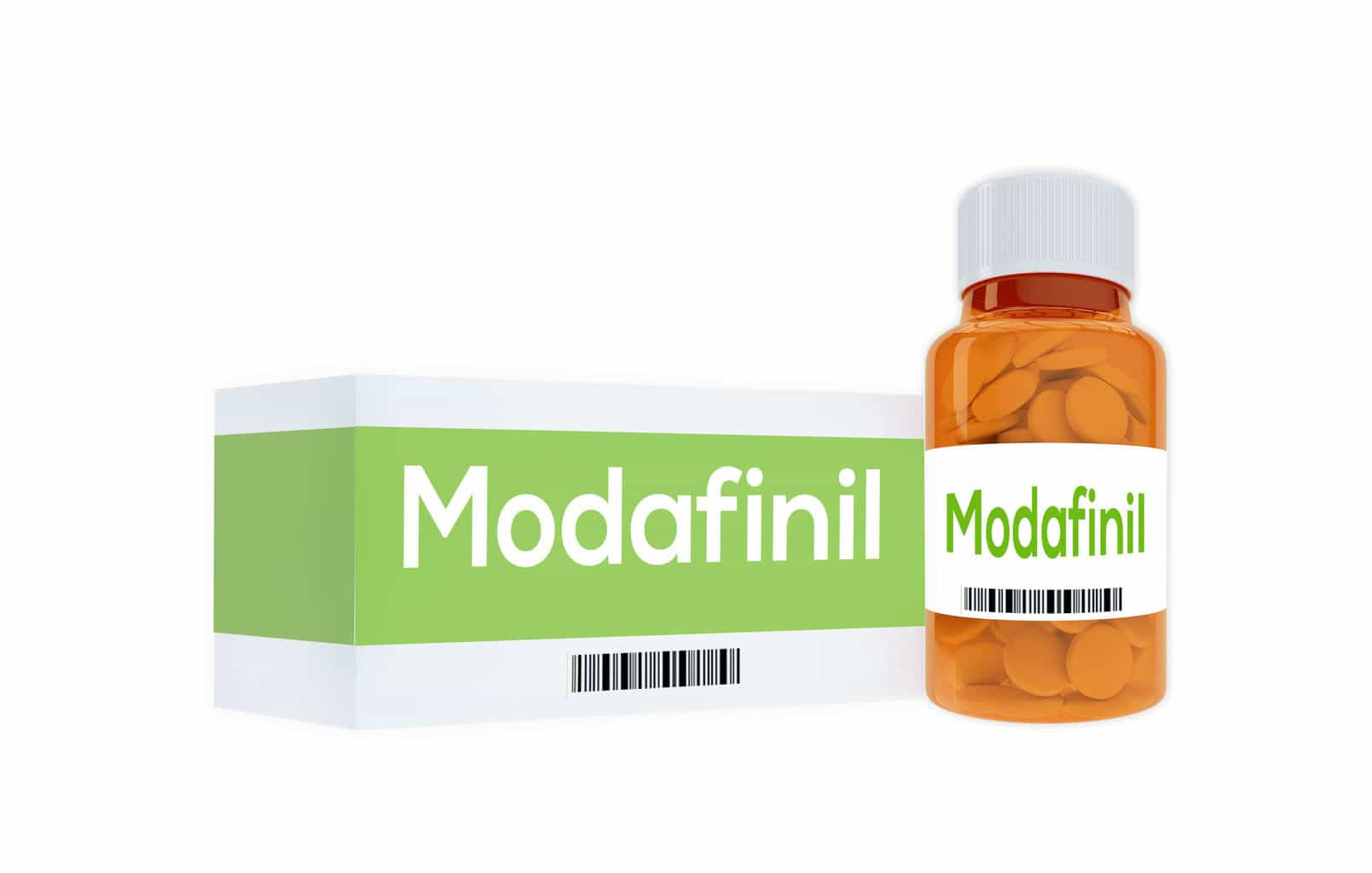 Is modafinil good?