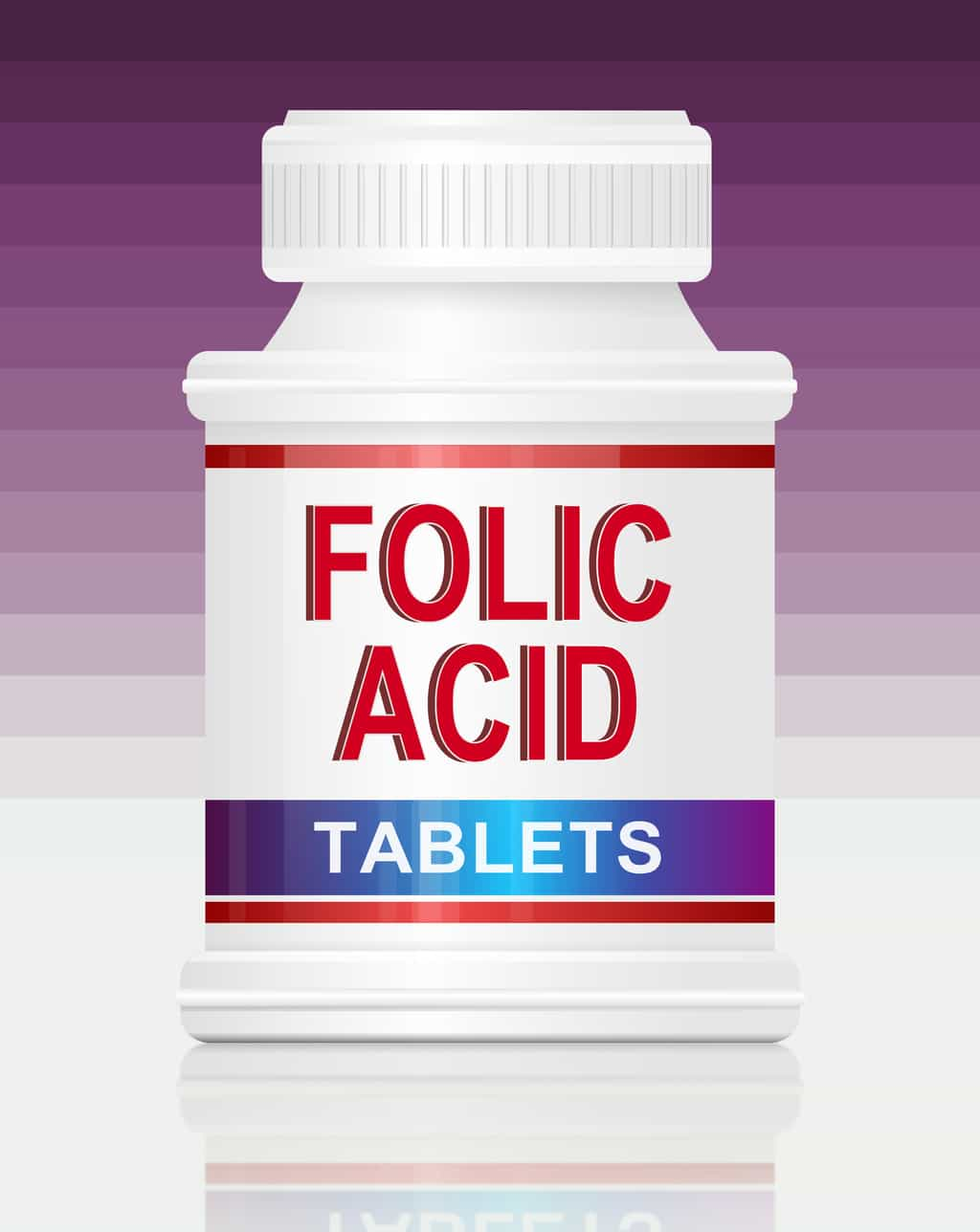 Folic acid and Prostate cancer risk