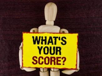 What's Your ADAM Score? (Important)