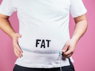 How the Bounce Back Effect Stops Fat Loss and How to Overcome It