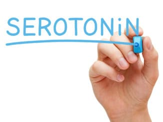 The shocking truth about serotonin