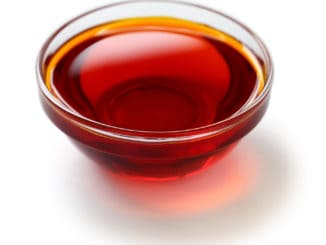 Should Men Be Using Red Palm Oil?