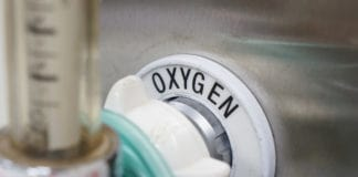 Is your penis getting enough oxygen?