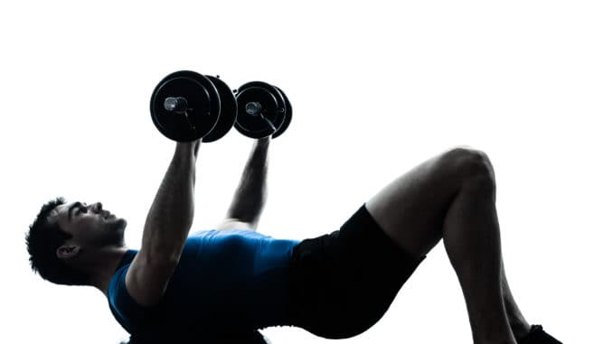 Does Exercise Really Raise Testosterone Levels in Men?