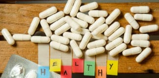 Why you can't always believe drug company studies: Farxiga