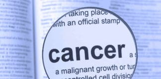 Can surgery cause cancer to spread?