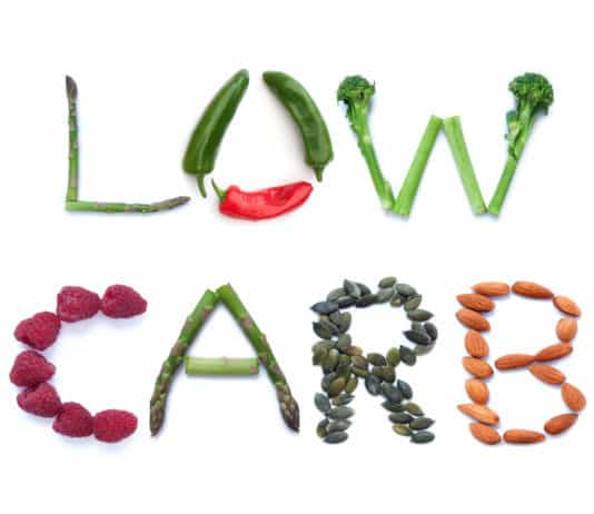 How low carb diets feed cancer