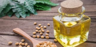 Linoleic Acid Linked to Prostate Cancer