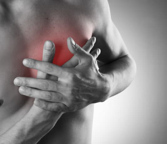 How to increase testosterone without increasing stroke and heart disease
