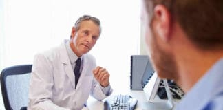 Why isn't your doctor telling you about penile fibrosis?