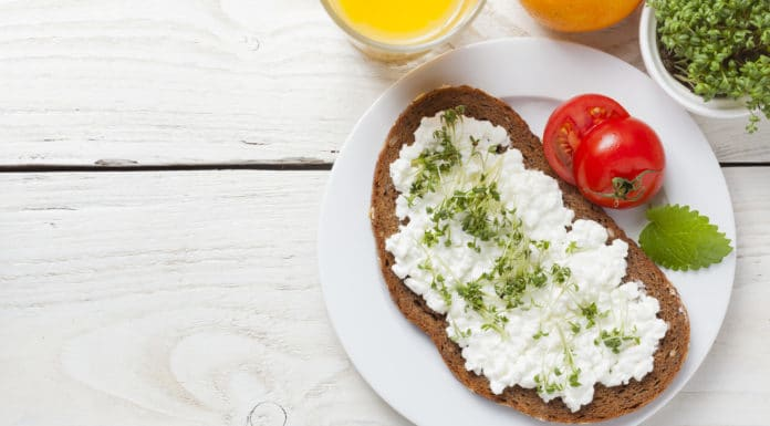 Do Certain Fats Lower Metabolism?