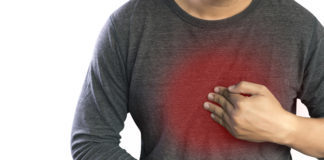 Acid reflux isn't caused by stomach acid
