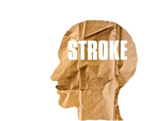 """I call this food the """"stroke maker"""" -- avoid it"""