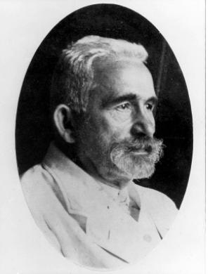 Dr. Emil Kraepelin