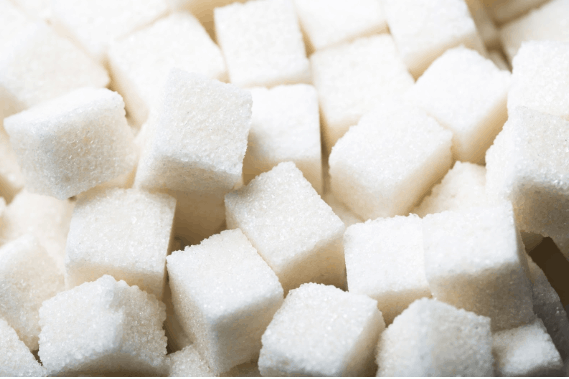 Daily Medical Discoveries Image - Sugar